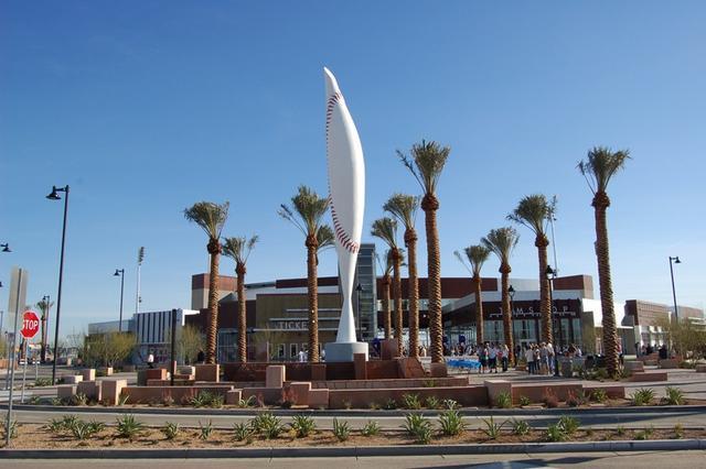 Arizona_Good Year Ball Park_Donald Lipski_Public Art Services_J Grant Projects_6.JPG