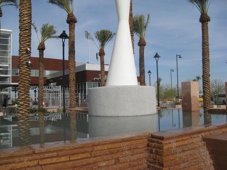 Arizona_Good Year Ball Park_Donald Lipski_Public Art Services_J Grant Projects_5.JPG