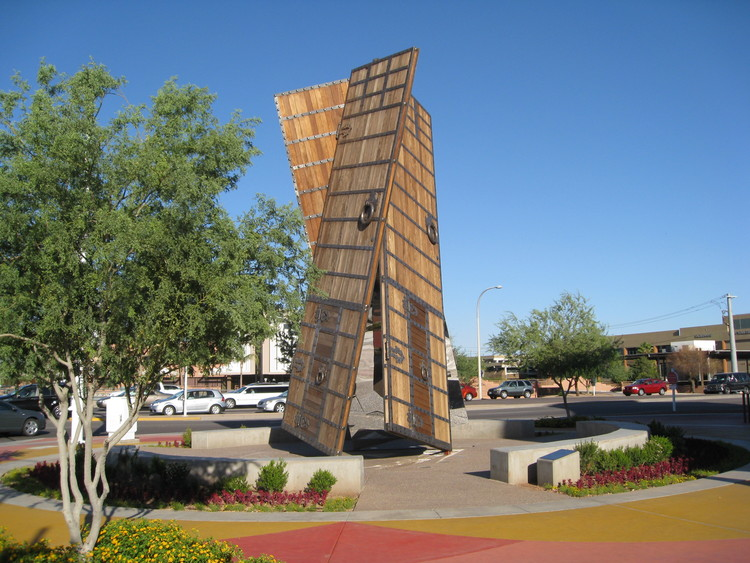 Arizona_Doors_Donald Lipski_Public Art Services_J Grant Projects_3.JPG