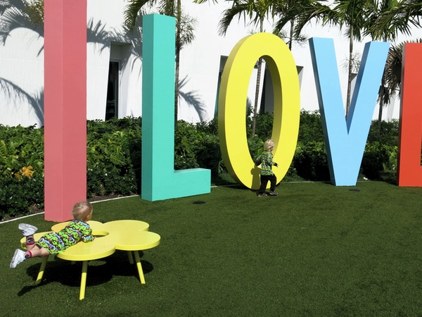 Florida_I Love You_Rosario Marquardt & Roberto Behar_R&R Studios_Public Art Services_J Grant Projects_1.jpg