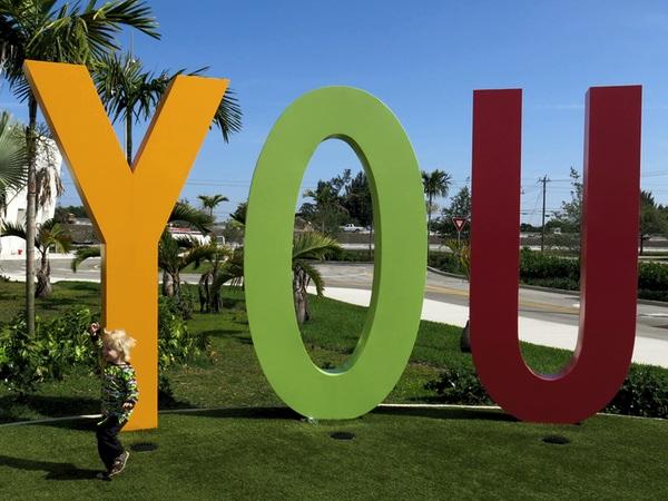 Florida_I Love You_Rosario Marquardt & Roberto Behar_R&R Studios_Public Art Services_J Grant Projects_2.jpg