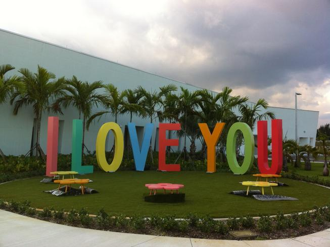 Florida_I Love You_Rosario Marquardt & Roberto Behar_R&R Studios_Public Art Services_J Grant Projects_3.jpg
