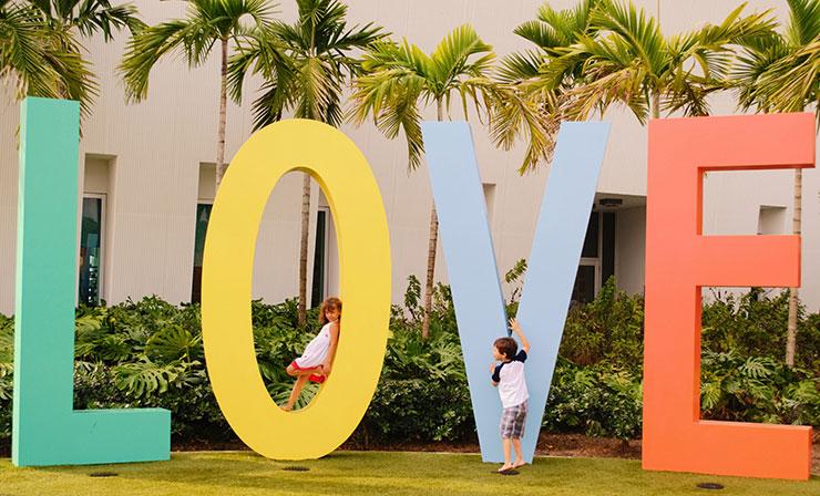 Florida_I Love You_Rosario Marquardt & Roberto Behar_R&R Studios_Public Art Services_J Grant Projects_4.jpg
