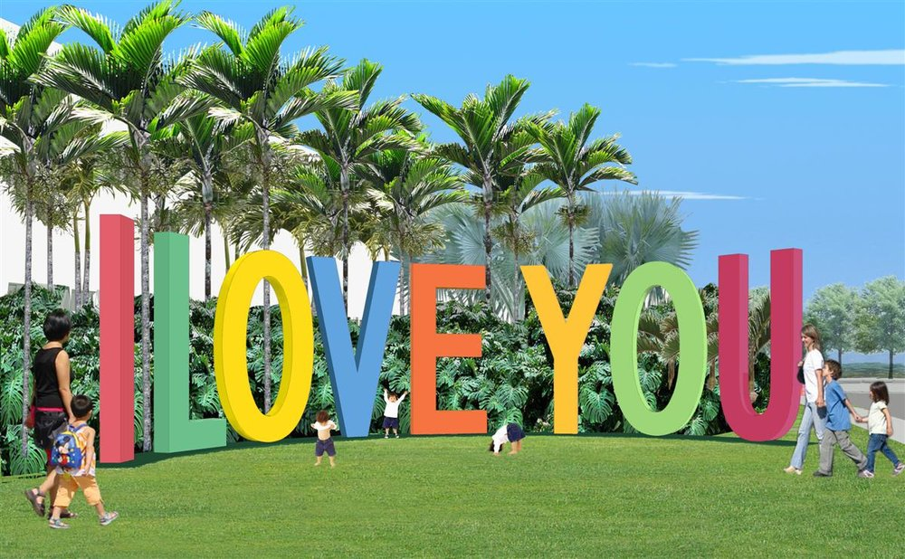 Florida_I Love You_Rosario Marquardt & Roberto Behar_R&R Studios_Public Art Services_J Grant Projects_5.jpg