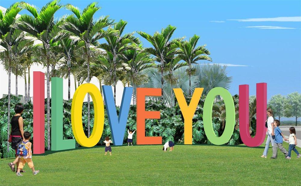 Florida_I Love You_Rosario Marquardt & Roberto Behar_R&R Studios_Public Art Services_J Grant Projects_5.jpg