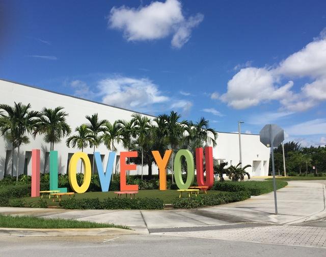 Florida_I Love You_Rosario Marquardt & Roberto Behar_R&R Studios_Public Art Services_J Grant Projects_6.jpg