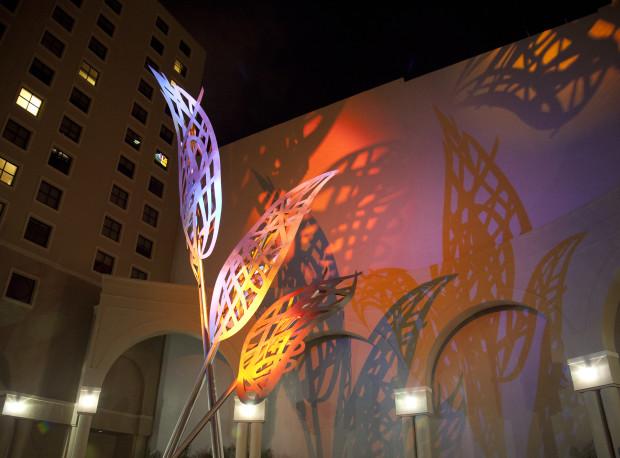 San Diego_Flame Flower_Michael Stutz_Public Art Services_J Grant Projects_3.jpg