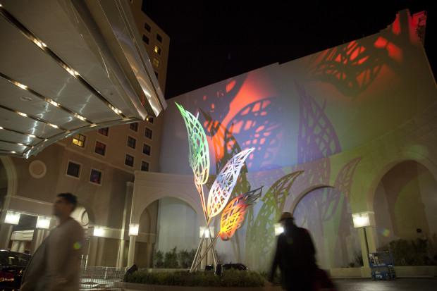 San Diego_Flame Flower_Michael Stutz_Public Art Services_J Grant Projects_5.jpg