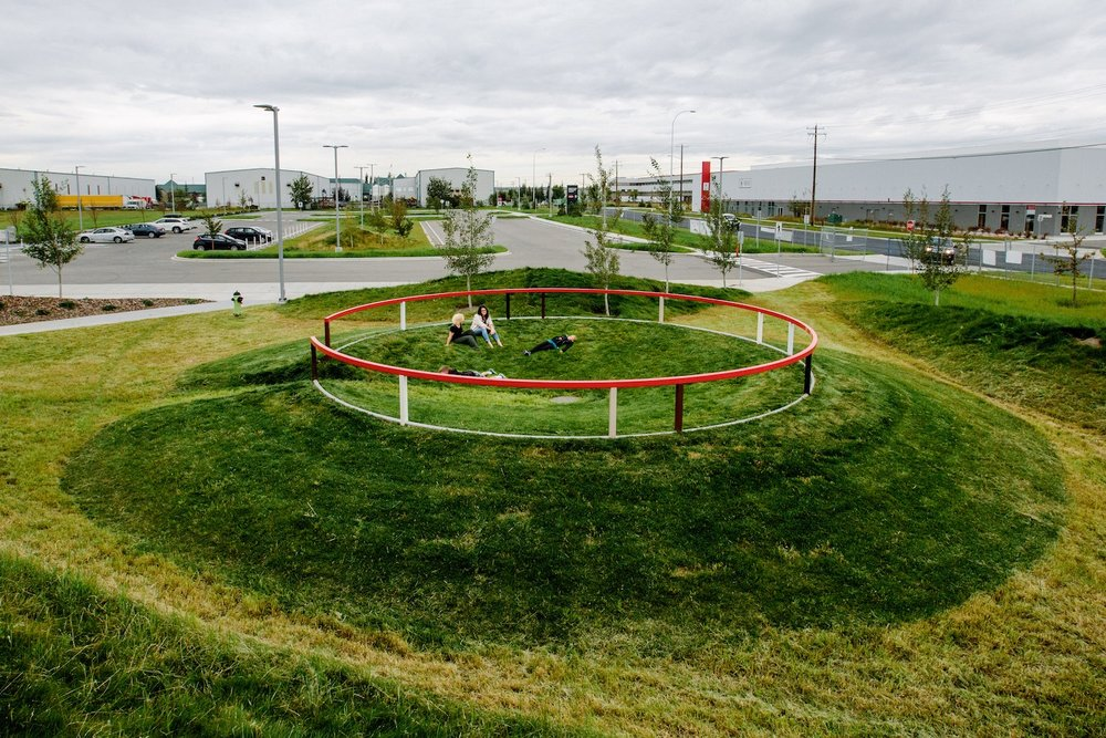 calgary_one puck hollow_matthew geller_public art services_j grant projects_4.jpg
