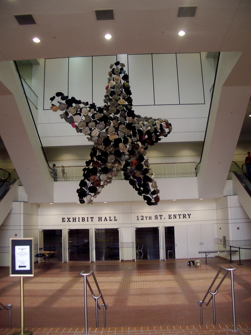 Fort Worth_Intimate Apparel and Pearl Earrings _Donald Lipski_Public Art Services_J Grant Projects_4.JPG