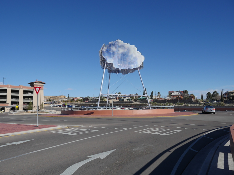 El Paso_The Cloud_Donald Lipski_Public Art Services_J Grant Projects_3.JPG