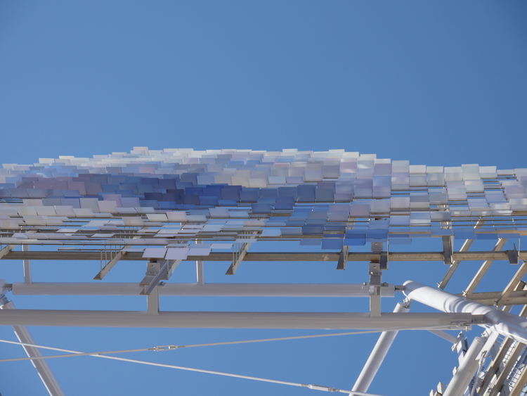El Paso_The Cloud_Donald Lipski_Public Art Services_J Grant Projects_4.JPG