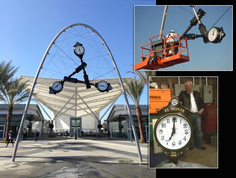 el monte_time piece_donald lipski_public art services_j grant projects_4.jpg