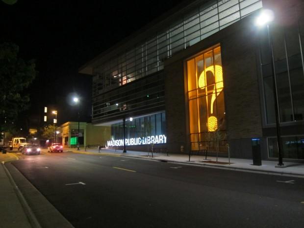Madison_Question Mark_Rosario Marquardt & Roberto Behar_R&R Studios_Public Art Services_J Grant Projects_3.jpg