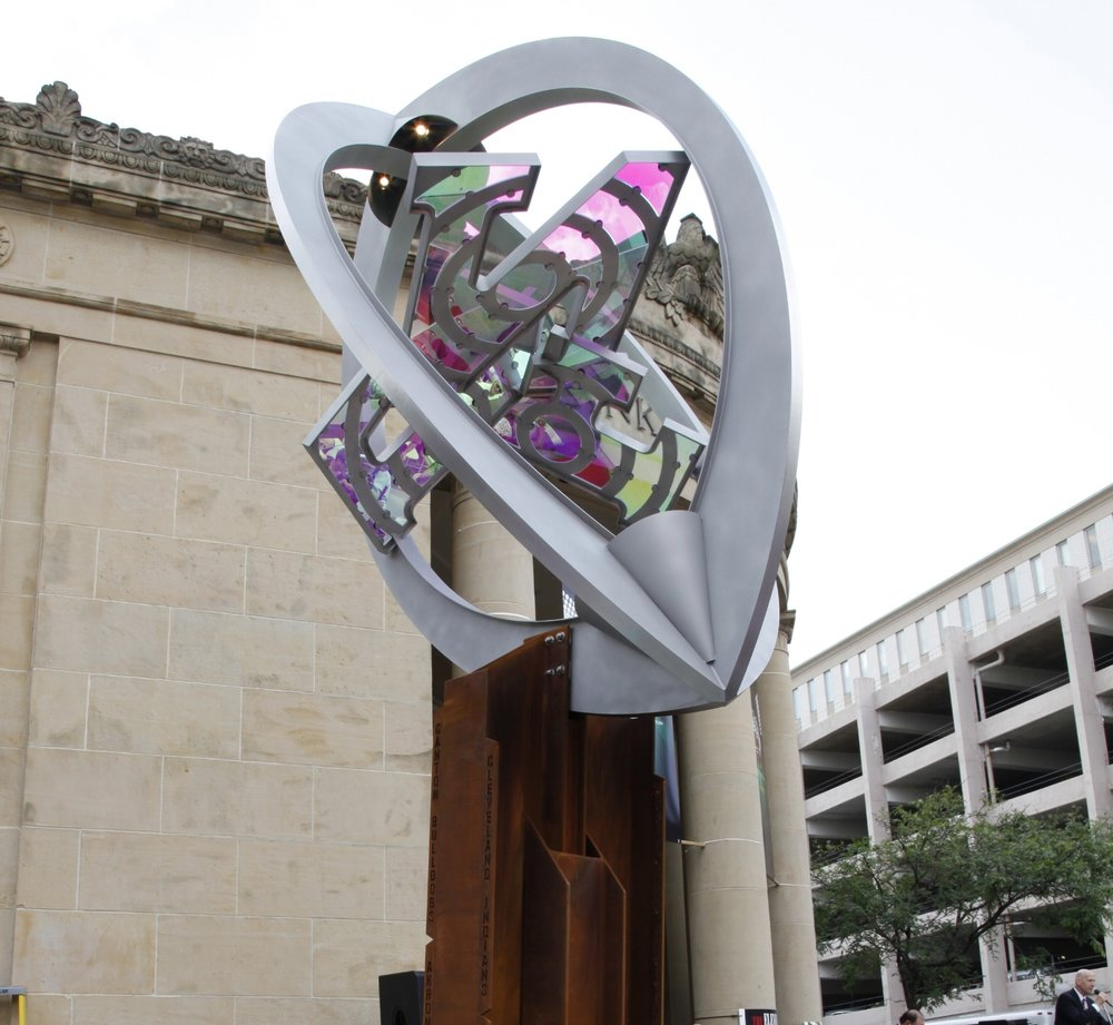 canton_ohio_birth of the nfl_michael clapper_public art services_j grant projects_4.jpg