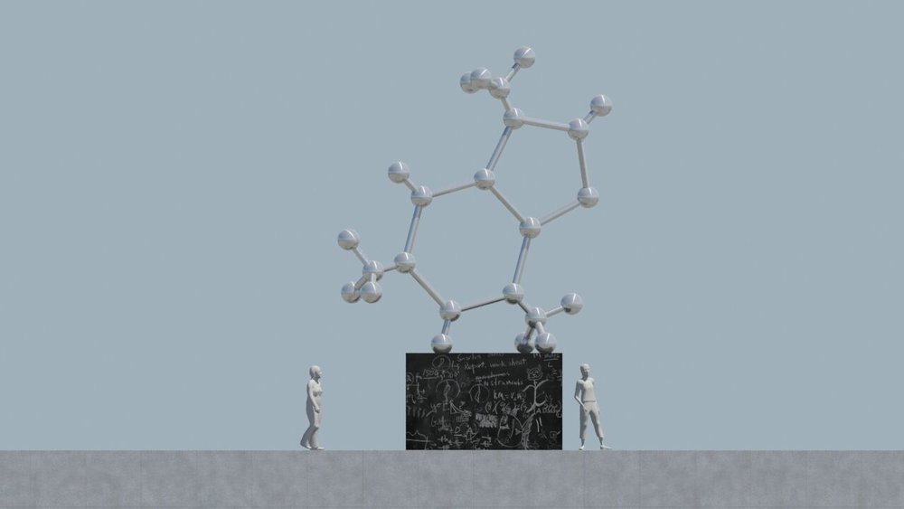 rutgers_caffeine molecule_larry kirkland_public art services_j grant projects_ 8.jpeg
