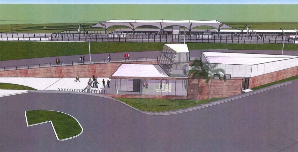 hawaii_donald lipski_public art services_j grant projects_2.png