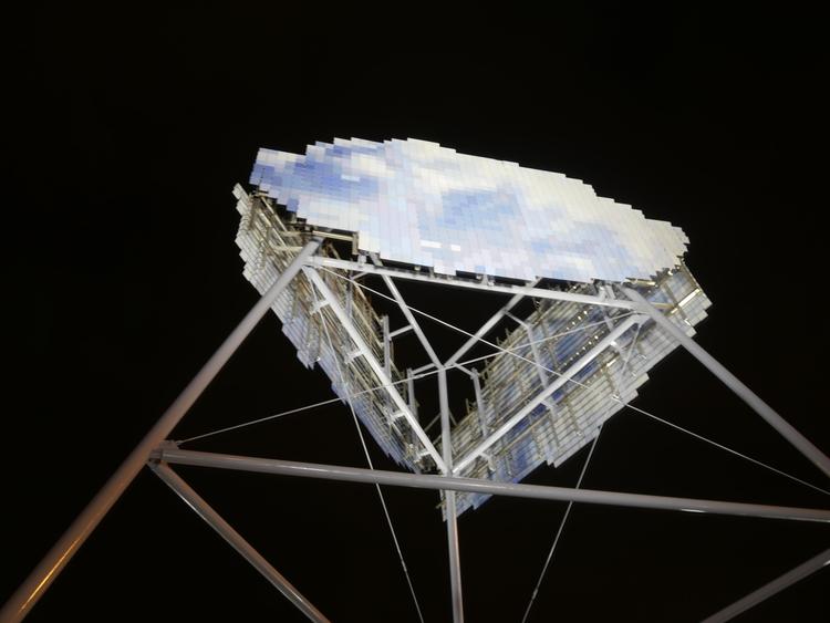 El Paso_The Cloud_Donald Lipski_Public Art Services_J Grant Projects_8.JPG