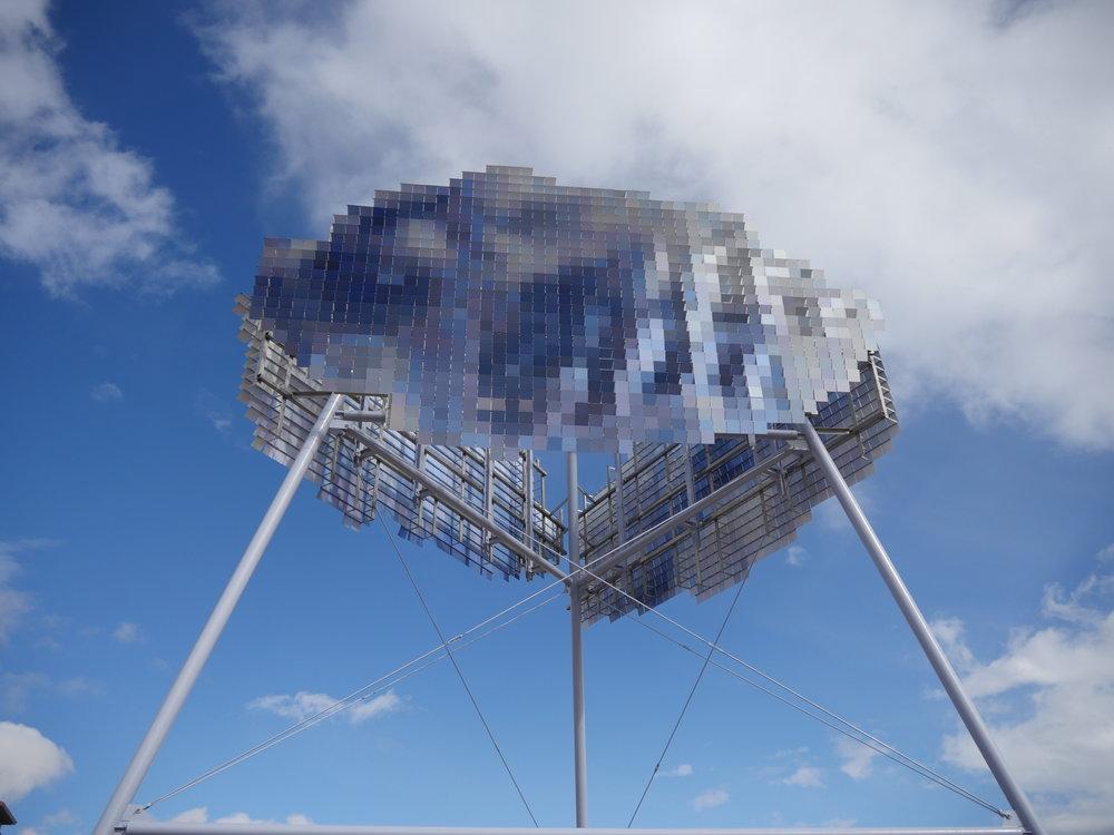 El Paso_The Cloud_Donald Lipski_Public Art Services_J Grant Projects_7.JPG