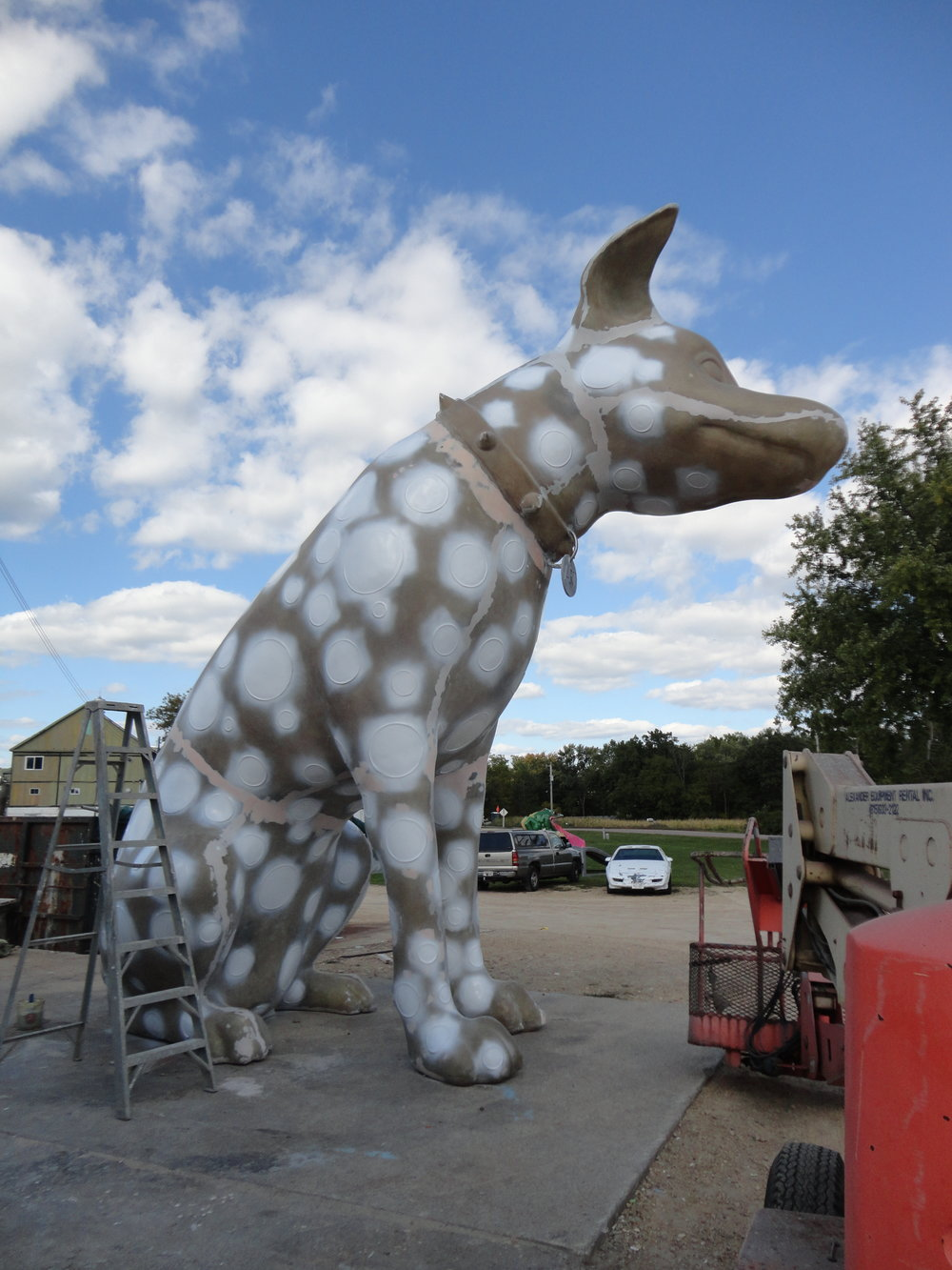 Shreveport_Art the Dalmation_Shreveport Regional Arts Council_Public Art Services_J Grant Projects_2.JPG