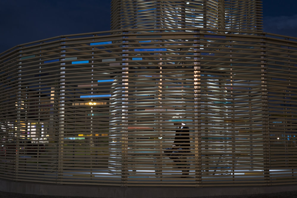 Catherine Widgery_Woven Light_Stapleton_Denver_Colorado_Public Art Services_J Grant Projects_2.jpg