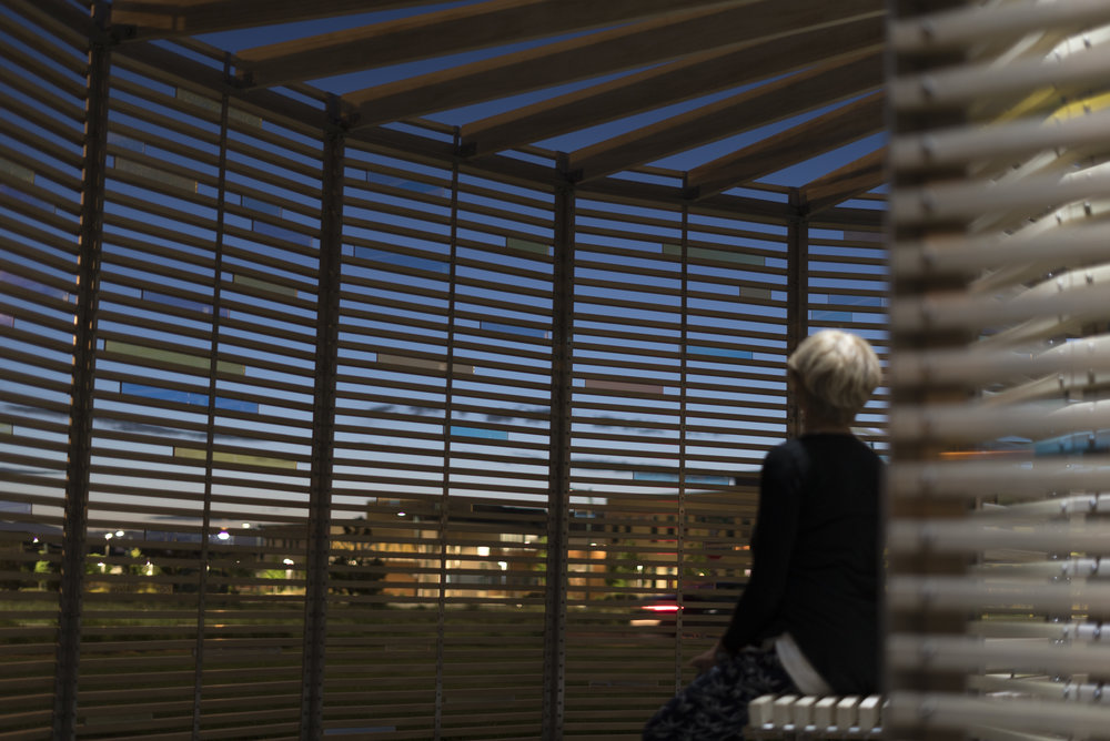 Catherine Widgery_Woven Light_Stapleton_Denver_Colorado_Public Art Services_J Grant Projects_3.jpg