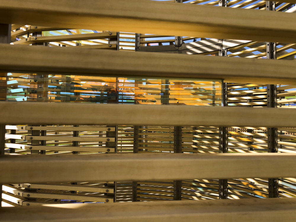 Catherine Widgery_Woven Light_Stapleton_Denver_Colorado_Public Art Services_J Grant Projects_4.jpg