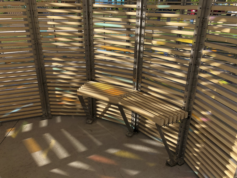 Catherine Widgery_Woven Light_Stapleton_Denver_Colorado_Public Art Services_J Grant Projects_7.jpg