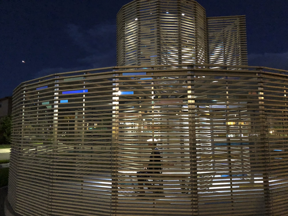 Catherine Widgery_Woven Light_Stapleton_Denver_Colorado_Public Art Services_J Grant Projects_9.jpg