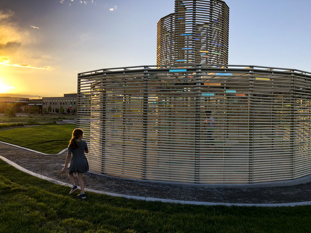 Catherine Widgery_Woven Light_Stapleton_Denver_Colorado_Public Art Services_J Grant Projects_8.jpg