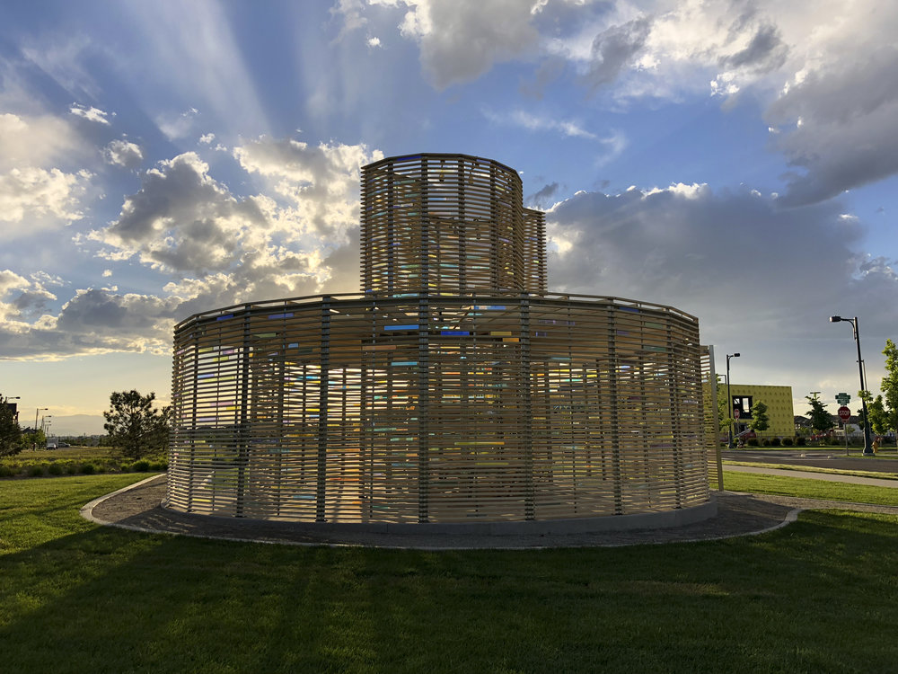 Catherine Widgery_Woven Light_Stapleton_Denver_Colorado_Public Art Services_J Grant Projects_12.jpg