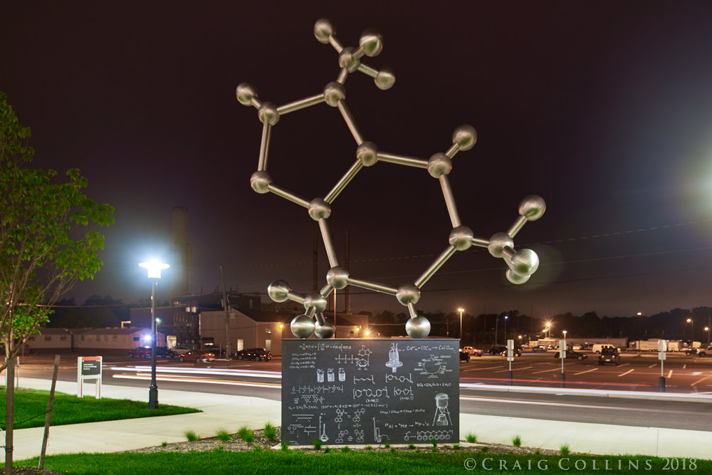 Larry Kirkland_Rutgers_PhD Molecule_Craig Collins_Public Art Services_J Grant Projects_4.jpg