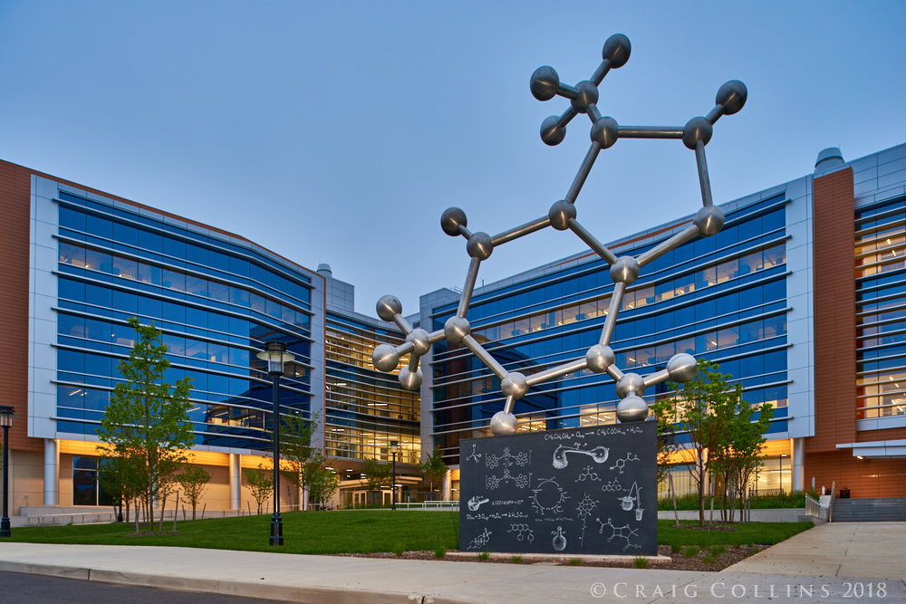 Larry Kirkland_Rutgers_PhD Molecule_Craig Collins_Public Art Services_J Grant Projects_5.jpg