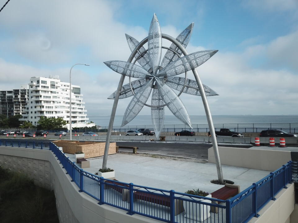 virginia beach_donald lipski_public art services_j grant projects_28.png