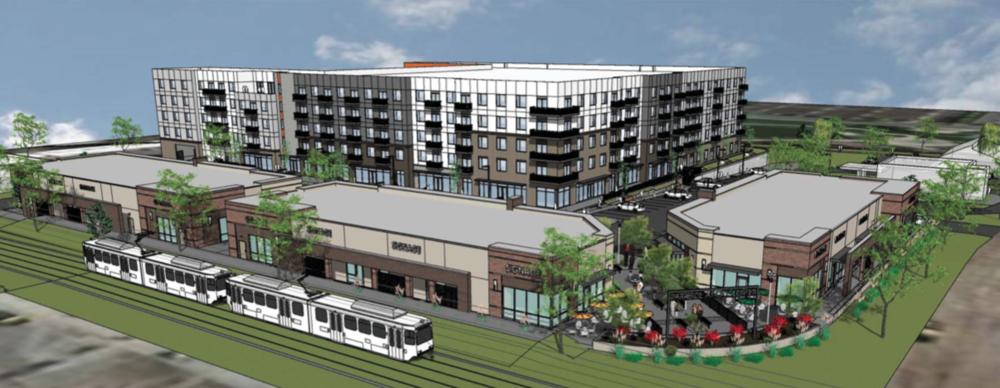 Parkside at City Centre_Building Elevation_Public Art Services_Denver_J Grant Projects.png