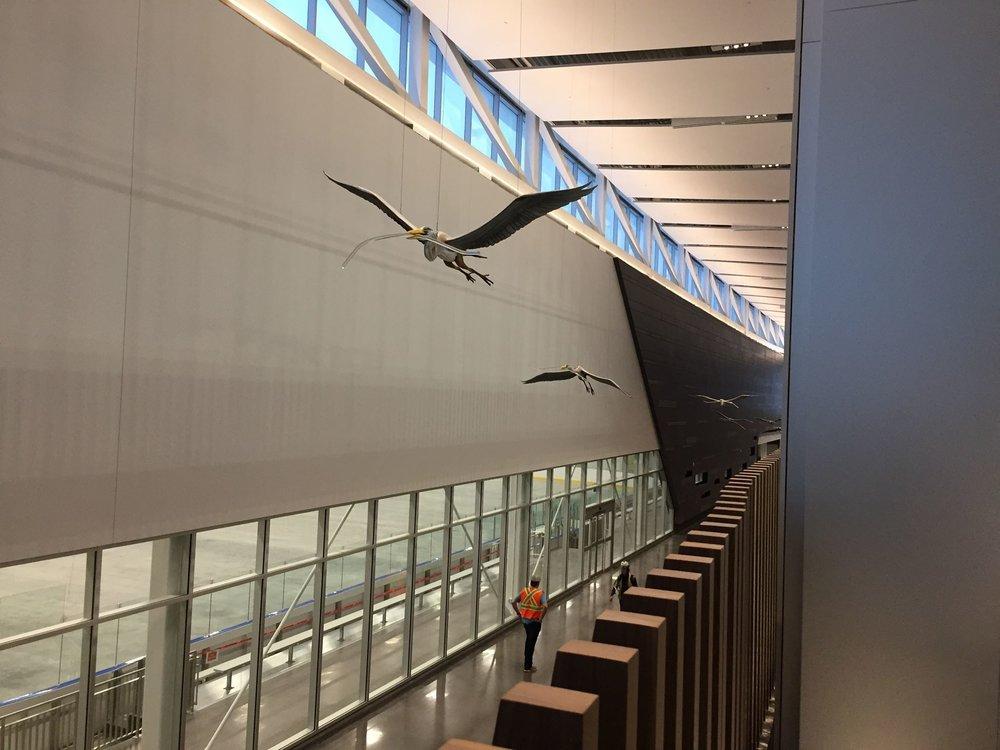 Calgary_The Nest_Donald Lipski_Public Art Services_J Grant Projects_20.jpg