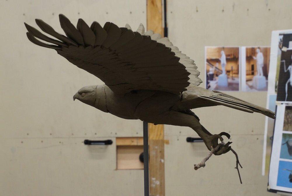 Calgary_The Nest_Donald Lipski_Public Art Services_J Grant Projects_27.jpeg