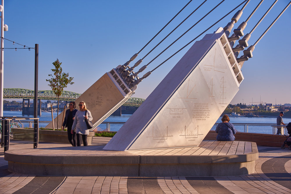 vancouver_waterfront park pier_larry kirkland_public art services_j grant projects_37.jpg