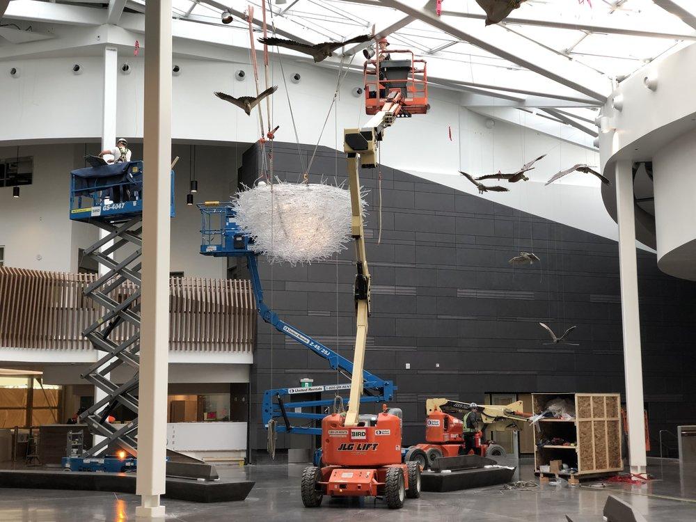 Calgary_The Nest_Donald Lipski_Public Art Services_J Grant Projects_35.jpg