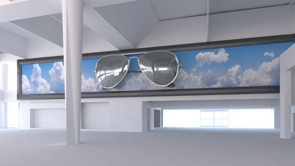 phoenix sky harbor airport_donald lipski_public art services_j grant projects_13.png