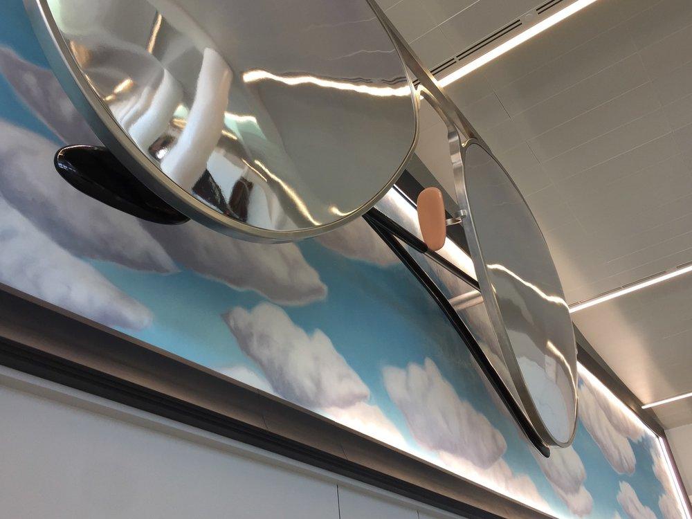 phoenix sky harbor airport_donald lipski_public art services_j grant projects_17.jpeg