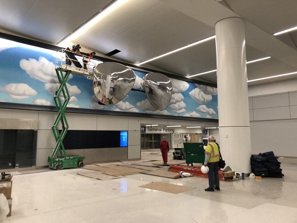 phoenix sky harbor airport_donald lipski_public art services_j grant projects_25.jpg