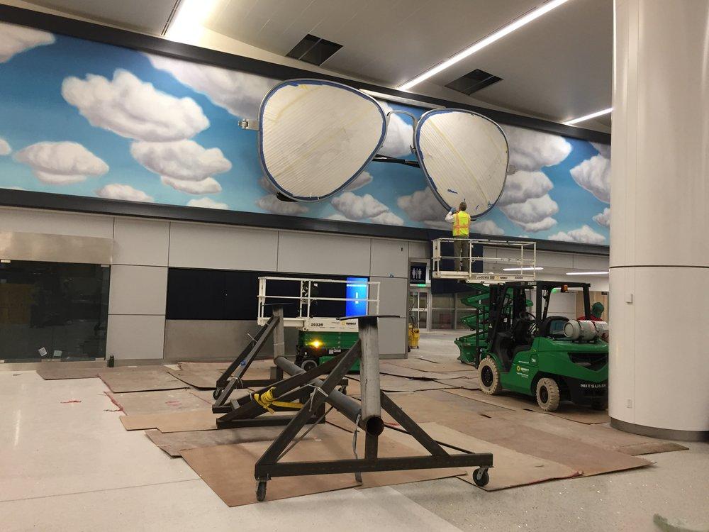 phoenix sky harbor airport_donald lipski_public art services_j grant projects_26.JPG