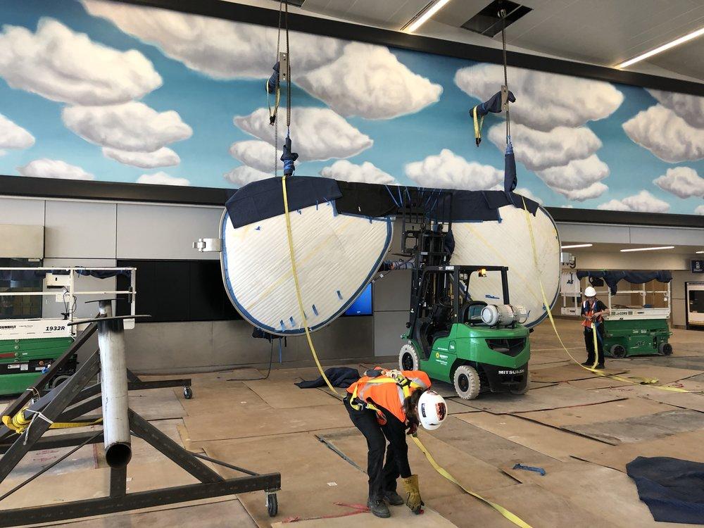 phoenix sky harbor airport_donald lipski_public art services_j grant projects_28.jpg