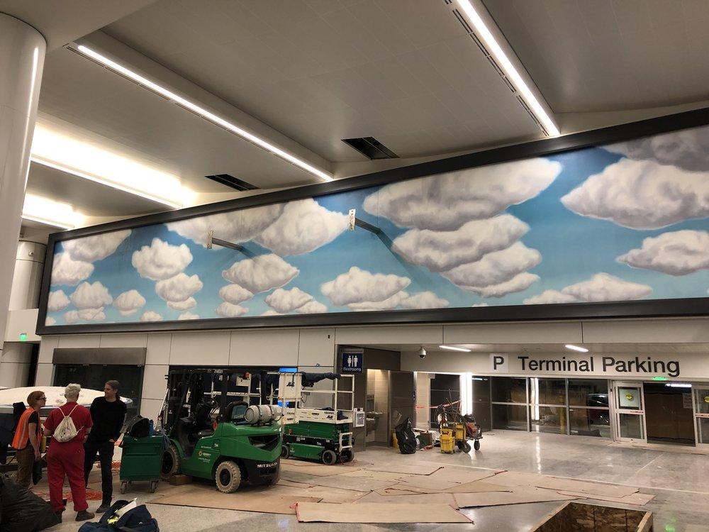 phoenix sky harbor airport_donald lipski_public art services_j grant projects_31.jpg