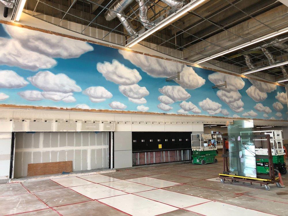 phoenix sky harbor airport_donald lipski_public art services_j grant projects_36.jpeg