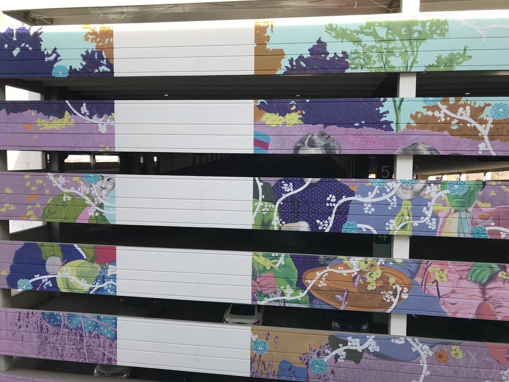 9th and Colorado_daisy patton_public art services_j grant projects_1.jpg