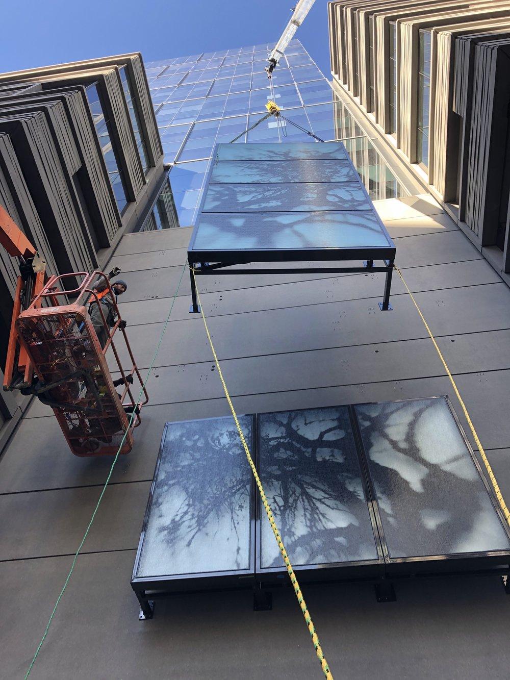 David Zimmer_16 Chestnut_Denver_Public Art Services_J Grant Projects_Echo_8.jpg