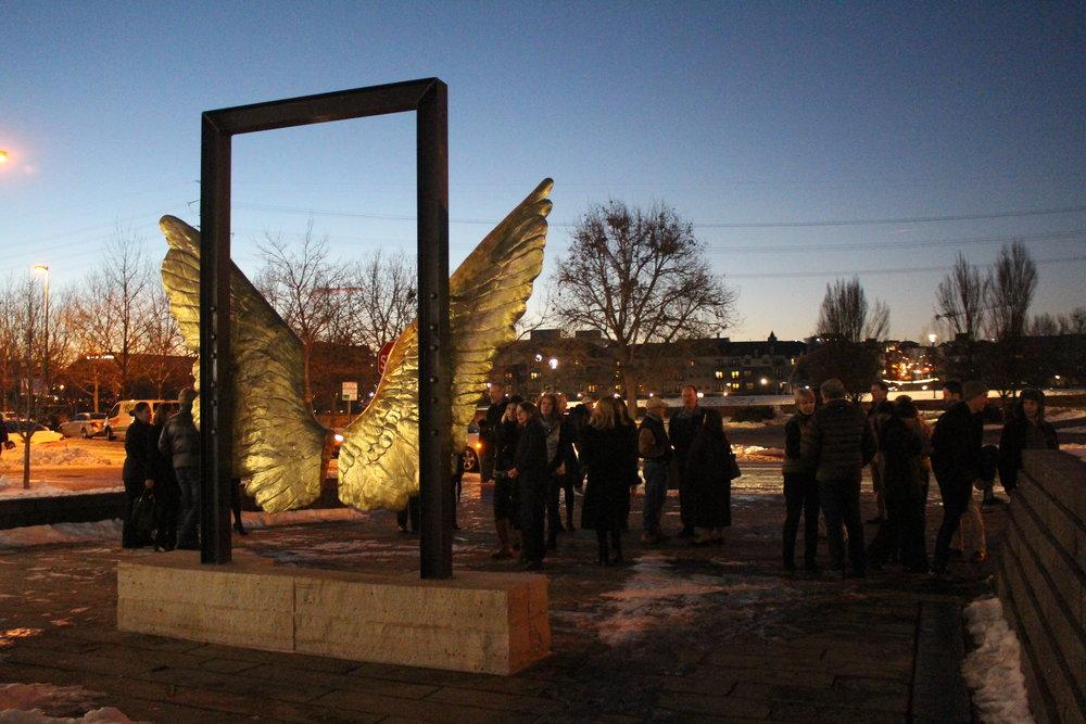 Jorge Marin_Denver_Public Art Services_J Grant Projects_Luz de Denver_1.jpg