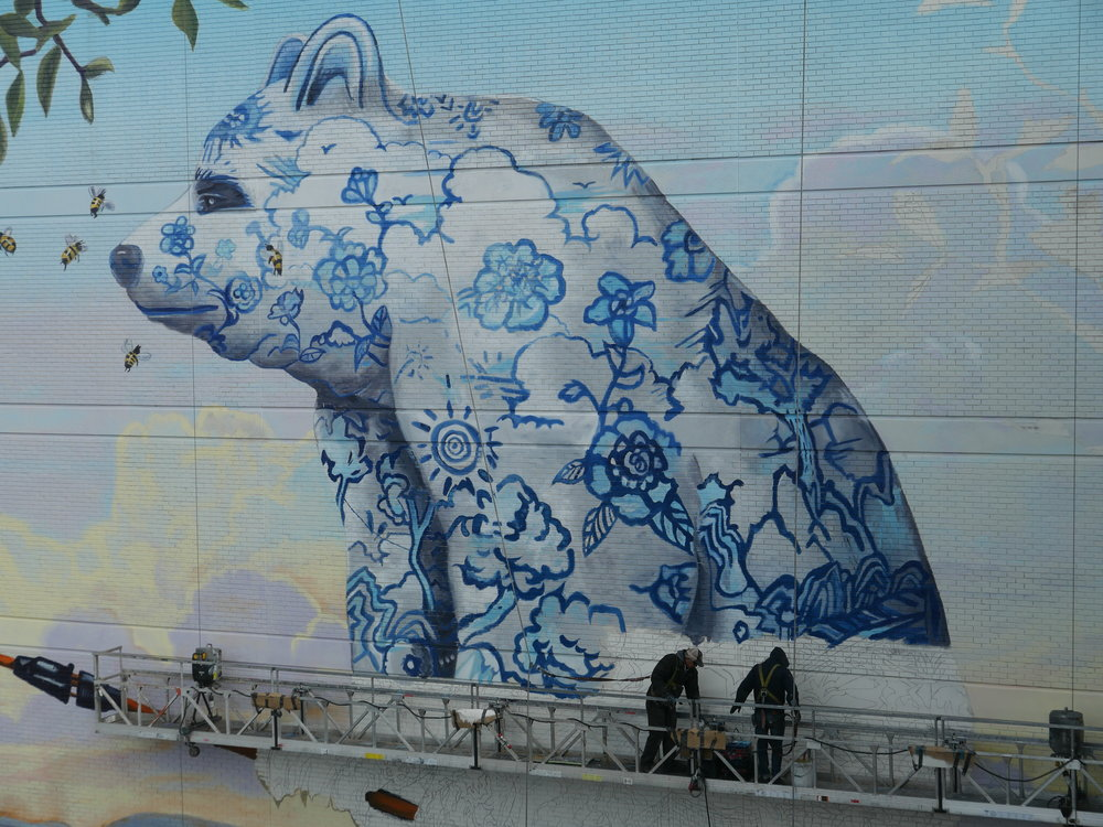 9th and Colorado_kevin sloan_public art services_j grant projects_5.JPG